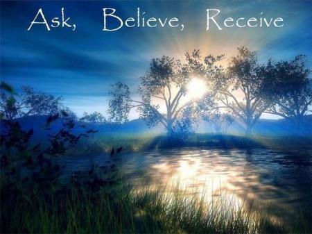 ask-believe-receive_thumb