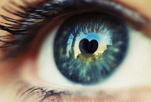 through-the-eyes-of-love