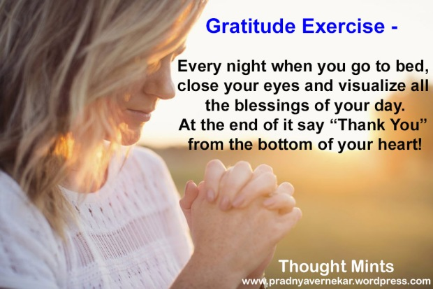 gratitude-exercise